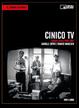Cover of Cinico TV