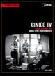 Cover of Cinico TV