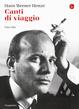 Cover of Canti di viaggio