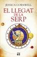 Cover of El llegat de la Serp