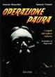 Cover of Operazione paura