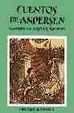 Cover of Cuentos de Andersen
