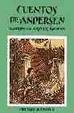Cover of Cuentos de Andersen