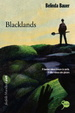 Cover of Blacklands