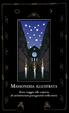 Cover of Massoneria illustrata. Breve viaggio alla scoperta di un'istituzione protagonista nella storia