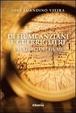 Cover of Di fiumi anziani e guerriglieri