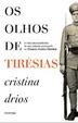 Cover of Os Olhos de Tirésias