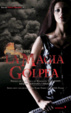 Cover of La Magia Golpea