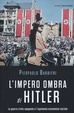 Cover of L'impero ombra di Hitler