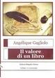Cover of Il valore di un libro