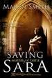 Cover of Saving Sara