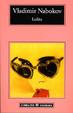 Cover of Lolita
