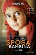 Cover of La sposa bambina