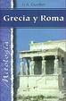 Cover of Grecia y Roma