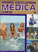 Cover of Grande enciclopedia medica - Vol. 6