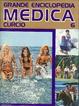 Cover of Grande enciclopedia medica - Vol. 6