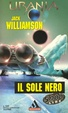 Cover of Il sole nero