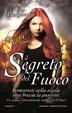 Cover of Il segreto del fuoco