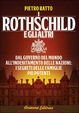Cover of I Rothschild e gli altri