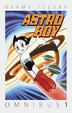 Cover of Astro Boy Omnibus, Vol. 1