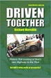 Cover of Driven Together