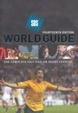 Cover of SBS World Guide