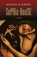 Cover of Sophia House