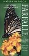 Cover of Farfalle e falene