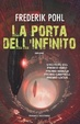 Cover of La porta dell'infinito