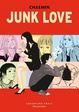 Cover of Junk Love