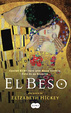 Cover of El Beso