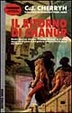 Cover of Il ritorno di Chanur