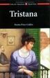 Cover of Tristana