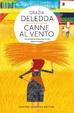 Cover of Canne al vento