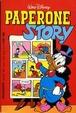 Cover of I Classici di Walt Disney (2a serie) - n. 78