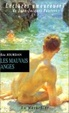 Cover of Les Mauvais Anges