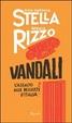Cover of Vandali