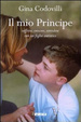 Cover of Il mio principe