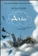Cover of Aria