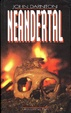 Cover of Neandertal