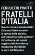Cover of Fratelli d'Italia