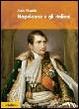 Cover of Napoleone e gli italiani