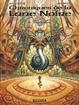 Cover of Chroniques de la lune noire, Tome 16