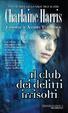 Cover of Il club dei delitti irrisolti
