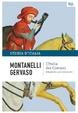 Cover of L'Italia dei comuni
