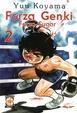 Cover of Forza Genki vol. 2