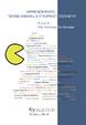 Cover of Apprendimento: Teorie, variabili e strumenti cognitivi