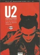 Cover of U2: the Rolling Stone file