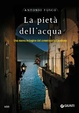 Cover of La pietà dell'acqua