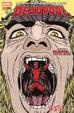 Cover of Deadpool n. 68